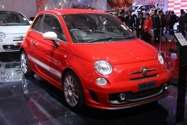 new-fiat-500-abarth-2014