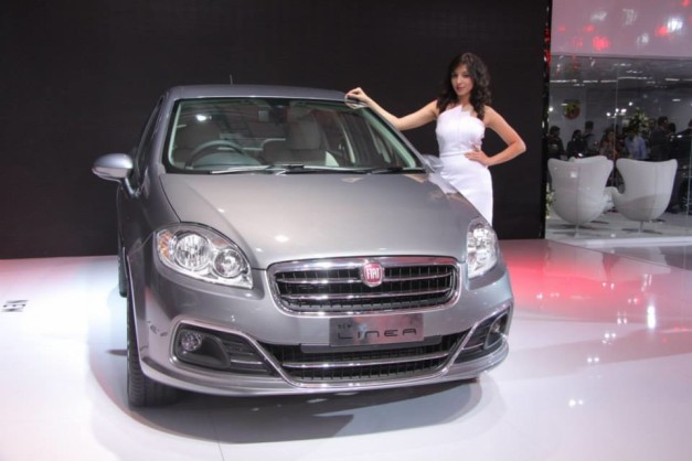 new-fiat-linea-2014-facelift
