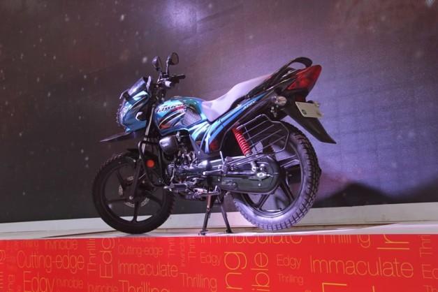 new-hero-passion-pro-tr-motorcycle