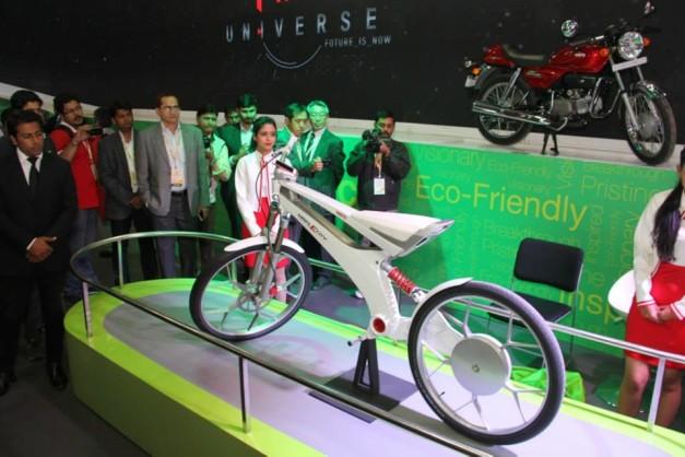 new-hero-simplecity-motorcycle
