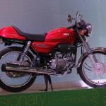 new-hero-splendor-pro-classic-002