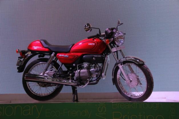 new-hero-splendor-pro-classic-motorcycle