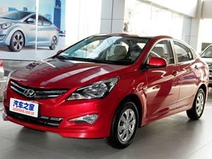 new-hyundai-verna-2015-facelift-india