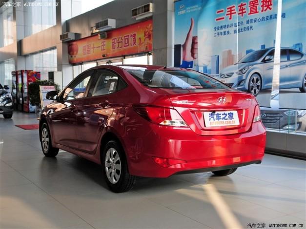 new-hyundai-verna-2015-facelift-rear
