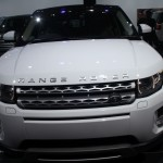 new-land-rover-9_speed-evoque-2014-009