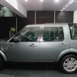 new-land-rover-discovery-2014-001