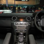 new-land-rover-discovery-2014-002