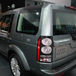 new-land-rover-discovery-2014-003