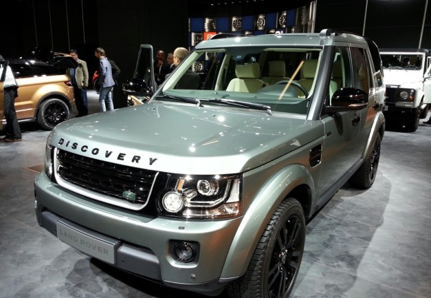 new-land-rover-discovery-2014