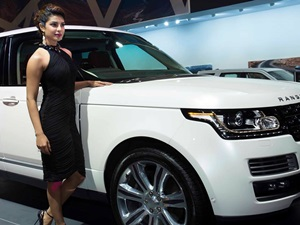 new-land-rover-range-rover-lwb-2014-discovery-9_speed-evoque-2014-auto-expo