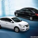 new-nissan-sunny-2014-facelift-001