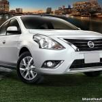new-nissan-sunny-2014-facelift-002