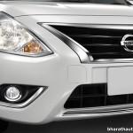 new-nissan-sunny-2014-facelift-005