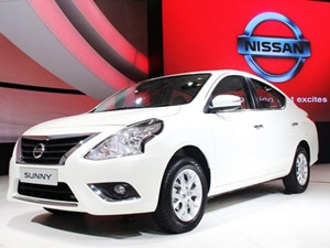 new-nissan-sunny-2014-facelift-india