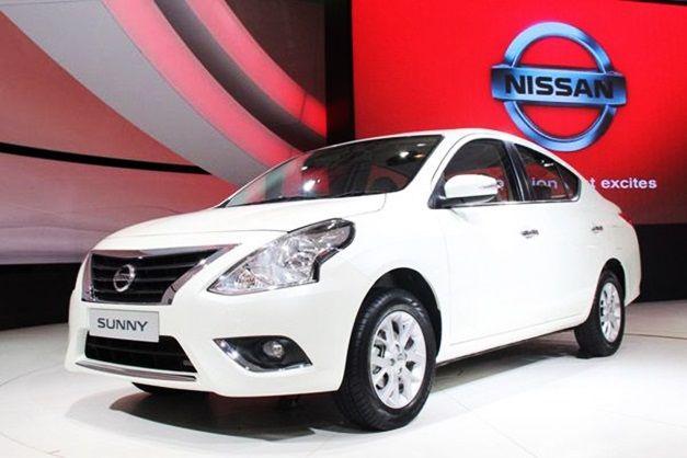 new-nissan-sunny-2014-facelift