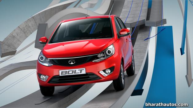 new-tata-bolt-hatchback-2014-front