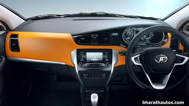 new-tata-bolt-hatchback-2014-interior