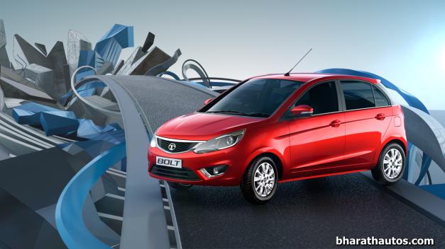 new-tata-bolt-hatchback-2014-side