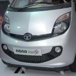 new-tata-nano-automatic-001