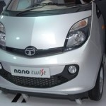 new-tata-nano-automatic-india