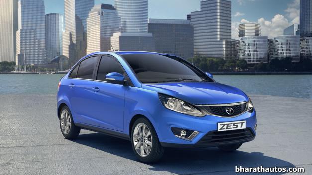 new-tata-zest-compact-sedan-2014-front