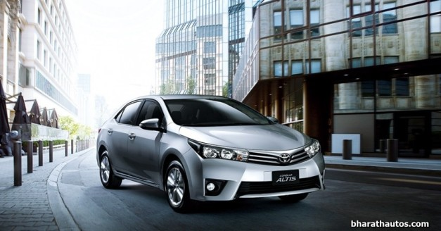 new-toyota-corolla-2014-facelift-front