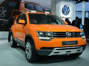 new-volkswagen-taigun-concept-india