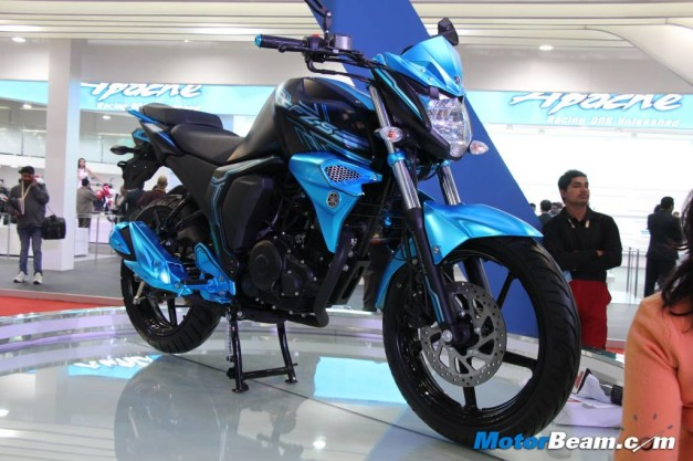 new-yamaha-fz-2014-facelift-front