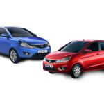 tata-bolt-hatchback-zest-compact-sedan-india