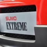 tata-sumo-grande-extreme-001
