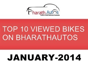 top-10-viewed-bikes-on-bharathautos-january-2014