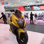 tvs-scooters-2014-auto-expo-001