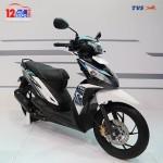 tvs-scooters-2014-auto-expo-002