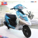 tvs-scooters-2014-auto-expo-003