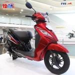 tvs-scooters-2014-auto-expo-004