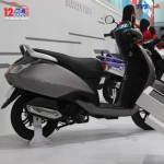 tvs-scooters-2014-auto-expo-005