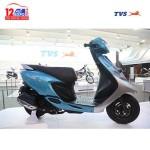 tvs-scooters-2014-auto-expo-006