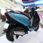 tvs- scooty-zest-2014-auto-expo-008