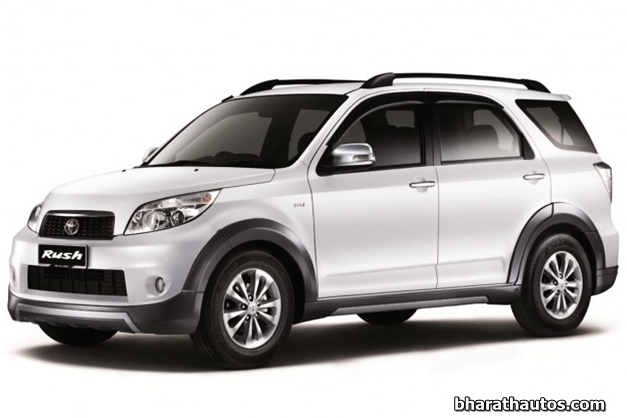2014-Toyota-Compact-SUV-India