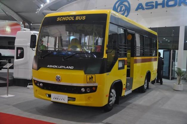 2014-auto-expo-ashok-leyland-mitr