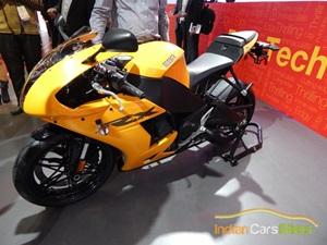 2014-auto-expo-hero-motocorp-erik-buell-racing