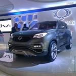 2014-auto-expo-ssangyong-range