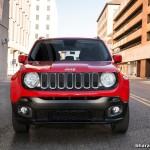 2015-jeep-renegade-india-001