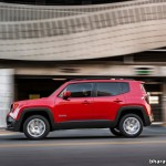 2015-jeep-renegade-india-004