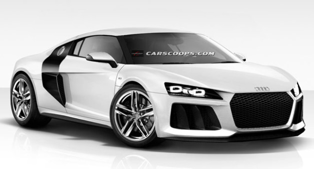 2016-audi-r8-rendered-picture