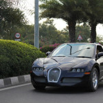 Bugatti-Veyron-Replica-001-a