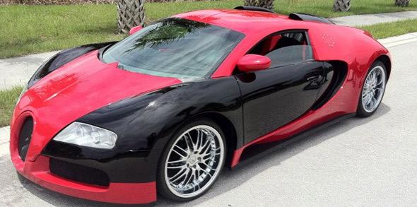 Bugatti-Veyron-Replica-002-a