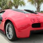 Bugatti-Veyron-Replica-002-b