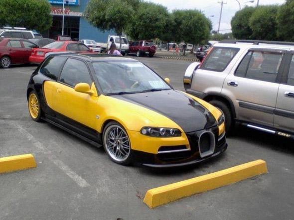 Bugatti-Veyron-Replica-003-a