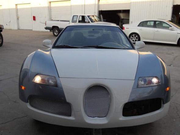 Bugatti-Veyron-Replica-004-a